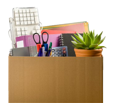 136560457-office-relocation