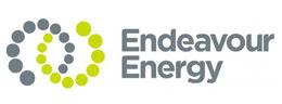 Endeavor Energy