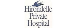 Hirondelle Private Hospital