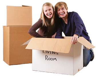 furniture_removals_couple